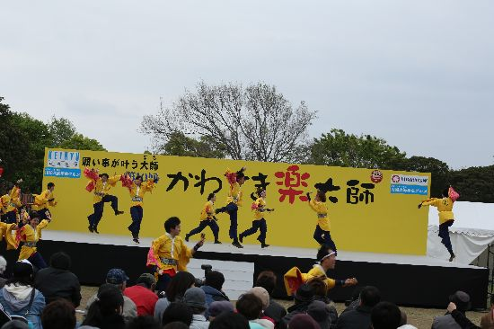 9Y6A2004.jpg
